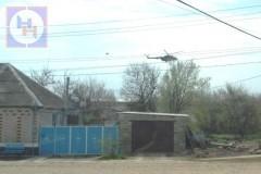 Полицейские сорвали атаку смертников на ставропольский ОВД
