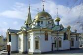 Новосибирская митрополия обвинила городской крематорий в кощунстве
