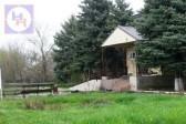 Школы села на Ставрополье эвакуированы после нападения на отдел полиции
