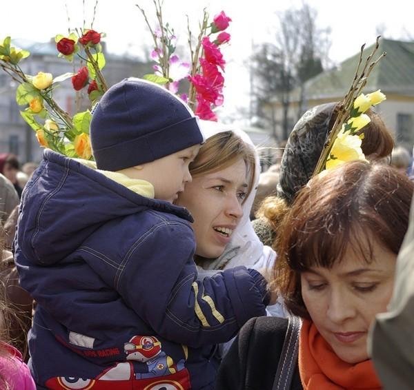 Олег Гришин 1