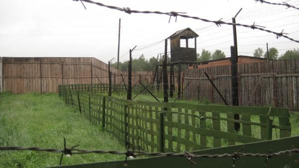 Опубликован «Открытый список» жертв политических репрессий в СССР