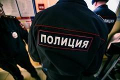 Задержанные в Петербурге саентологи оставлены в статусе свидетелей