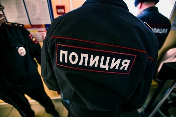 Смертник подорвал себя у здания ОВД в Ставрополье, еще один убит
