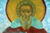 Церковь чтит память преподобного Даниила Переяславского
