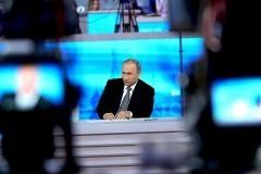 Многодетной семье на Ставрополье вернули землю после жалобы Путину