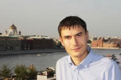 Сергей Шаргунов: Будешь по-настоящему уметь читать – без работы не останешься
