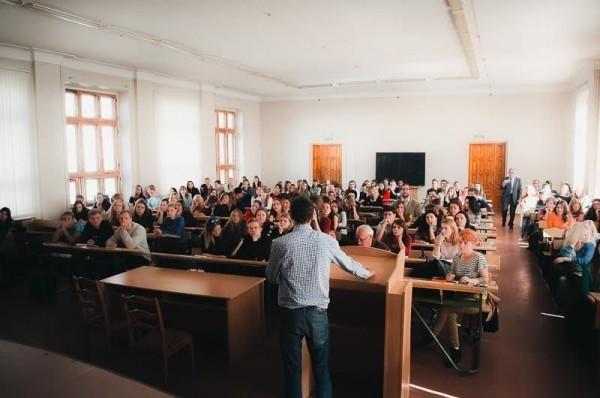 фото: shargunov.com
