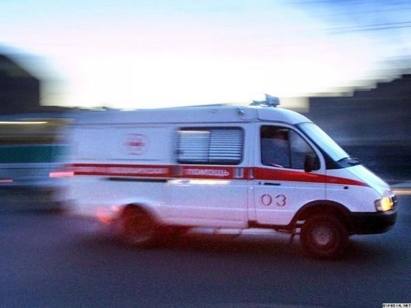 Депздрав Москвы: Самоубийство пенсионера в поликлинике не вызвано конфликтом с персоналом
