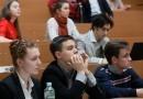Минобрнауки отрицает информацию об увольнении 10 тысяч ученых
