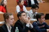 Голодец: 65% россиян не нужно высшее образование
