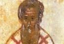 Церковь чтит память святителя Келестина, папы Римского