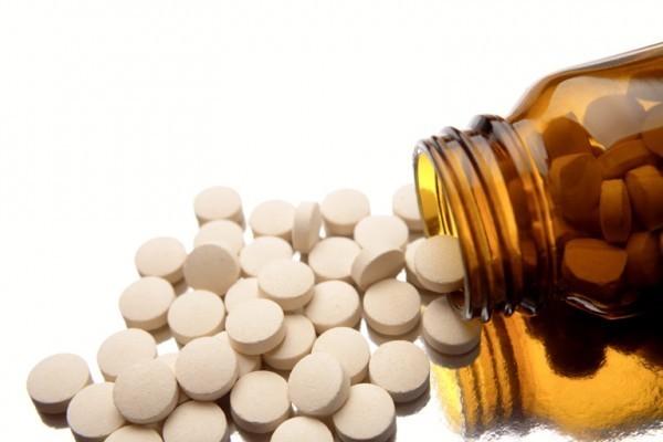 Путин: Правительство может отпустить цены на дешевые лекарства