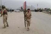 Не менее 20 человек погибли и около 200 пострадали при взрыве в Кабуле