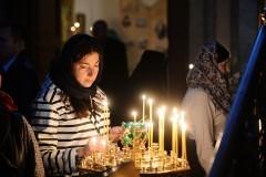 На концерте в Петербурге соберут средства на храм памяти жертв катастрофы А321 над Синаем