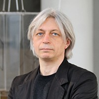 Юрий Аввакумов. Фото: anysite.ru