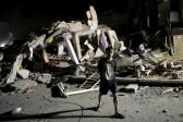 Число жертв землетрясения в Эквадоре достигло 272 человек и может вырасти