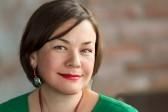 Ольга Алленова: Даже если ничего не исправить – можно сохранить человеческое лицо