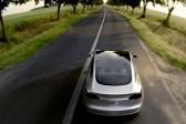 Автопилот Tesla снижает вероятность ДТП в два раза