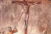 Для чего умер Христос