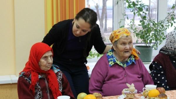 Фото: progorod11.ru