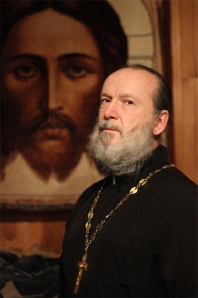 Фото: vyksa-eparhia.ru