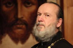 Если хочешь Царства Небесного, нужно возвращаться в Россию – история жизни протоиерея Михаила Резина