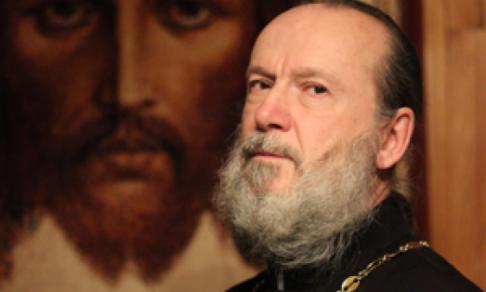 Если хочешь Царства Небесного, нужно возвращаться в Россию - история жизни протоиерея Михаила Резина