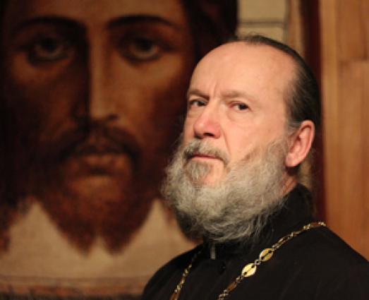 Если хочешь Царства Небесного, нужно возвращаться в Россию — история жизни протоиерея Михаила Резина