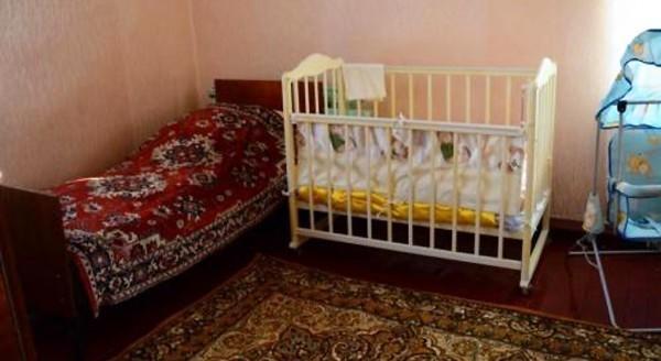 Православный кризисный центр для женщин открылся в Нижнем Тагиле
