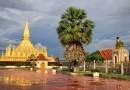«Закон Божий» Слободского переведен на лаосский язык