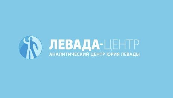 Опрос: Россияне не любят шуток на тему религии