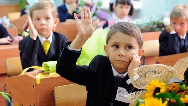 Фото: omiliya.org/
