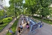 В Москве пройдет фотовыставка «Православные храмы России: взгляд сквозь время»