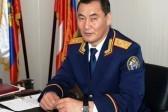 Главный следователь Волгоградской области спас сироту от побоев усыновителя-иностранца