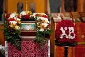 Что происходит в храме на Пасху
