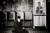 Одиночество Христа