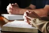 Молитва с инославными – когда жизнь сложнее правил