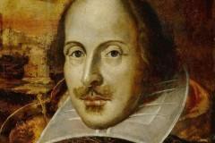 Юбилейный Шекспир: без души или вне Церкви?
