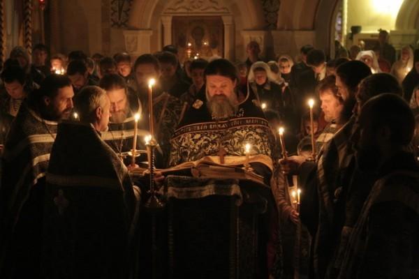 Фото: obitel-minsk.org