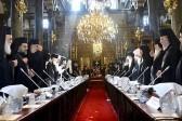 Синод Русской Зарубежной Церкви призвал доработать ряд документов Всеправославного Собора