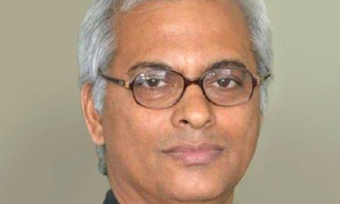 Министр иностранных дел Индии подтвердил, что отец Том Ажуналил жив