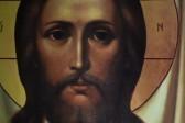 Страстная неделя с Пастернаком: Он шел из Вифании в Ерусалим…