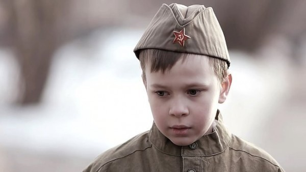"""Ветеран боевых действий: Патриотический ролик """"Ералаша"""" – это бездумная реклама войны"""