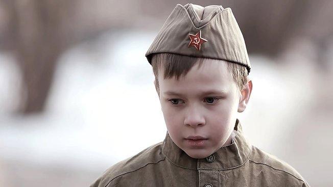 Ветеран боевых действий: Патриотический ролик «Ералаша» — это бездумная реклама войны