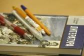 Патриарх Кирилл выступает за создание единого списка литературы для изучения в школах