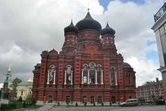 Дело «банды монашек»: Генпрокуратура реабилитировала врагов Сталина
