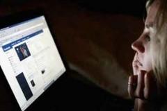 Как подростков заманивают в суицидальные группы?