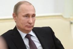 Владимир Путин посетит Афон