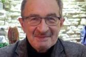 Виктор Костюковский: В «Регистре против рака» скоро будет 50 тысяч доноров костного мозга