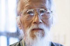 Протоиерей Михаил Ли: Песнопения Страстной седмицы и работа на каменоломне